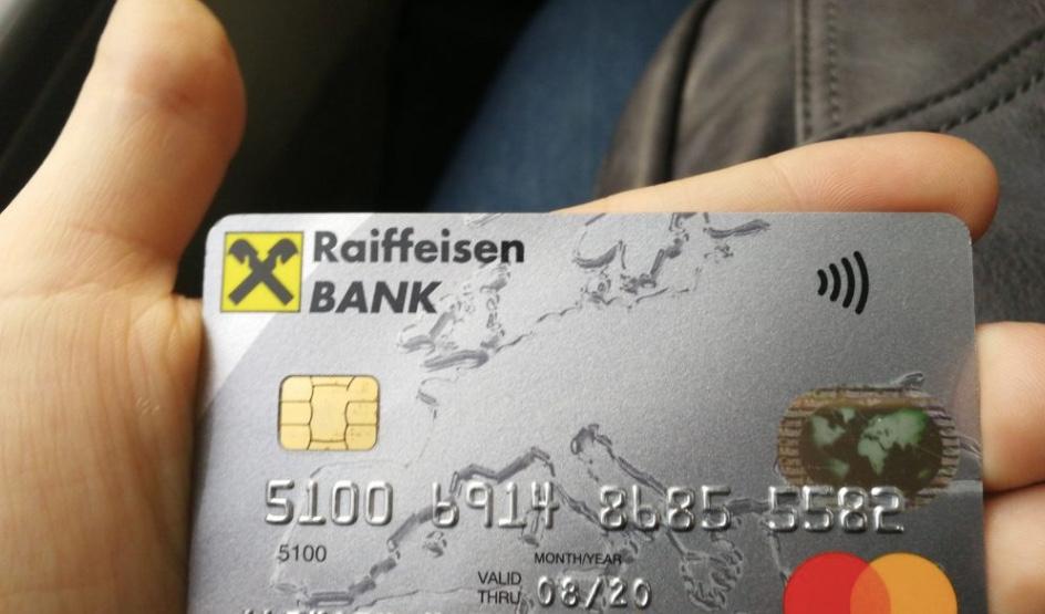 микрокредит с плохой кредитной историей срочно